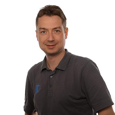Dr. med. Christian Karle